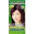 Naturtint Permanent Hair Colorant - 4I Iridescent Chestnut 160ml