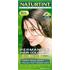 Naturtint Permanent Hair Colorant - 5G Light Golden Chestnut 160ml