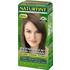 Naturtint Permanent Hair Colorant - 6N Dark Blonde 160ml