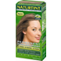 Naturtint Permanent Hair Colorant - 7N Hazelnut Blonde 160ml