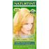 Naturtint Permanent Hair Colorant - 8G Sandy Golden Blonde 160ml