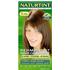 Naturtint Permanent Hair Colorant - I 7.7 Teide Brown 160ml