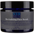 Neal's Yard Revitalising Facial Scrub For Men 75g