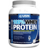 USN 100% Whey Protein Chocolate 2.28Kg Chocolate