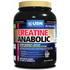 USN Creatine Anabolic Tropical 1800g
