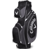 Callaway X Series Cart Bag - Black