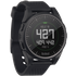 Bushnell Excel Golf GPS Watch - Black