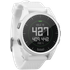Bushnell Excel Golf GPS Watch - White