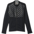 Adidas Climaheat Prime Fill Jacket - Black