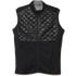 Adidas Climaheat Prime Fill Vest - Black