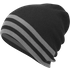 Adidas Clima Warm Slouch Beanie Hat - Reversible