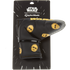 TaylorMade C3PO Putter Cover