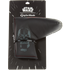TaylorMade Darth Vader Putter Cover