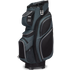 Callaway Org 14 Cart Bag - Black / Titanium