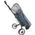 Golfers Club Golf Bag Full Cape