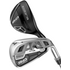 Cobra Golf Bio Cell S Graphite Combo Set 4H / 5H & 6-SW
