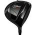 Titleist 917 D2 Ladies Driver