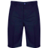 Island Green Tour Shorts - Navy 32
