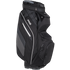 Ping Pioneer Cart Bag 2017 - Black
