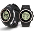 Golf Buddy WT6 Golf GPS Watch - Black