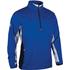 Sunderland Colorado Mens Windshirt - Blue