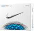 Nike RZN Speed White Golf Balls 1 Dozen