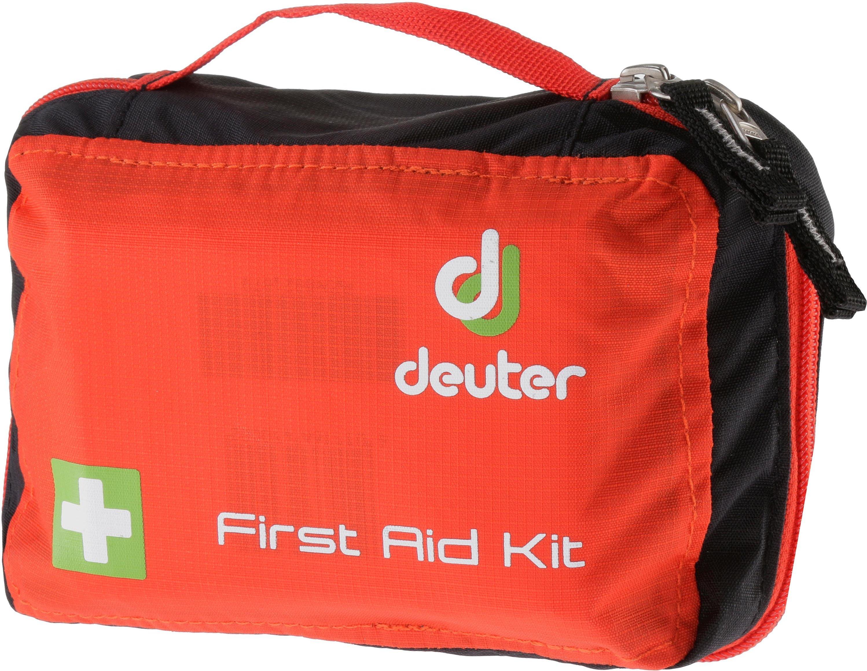 Deuter Erste Hilfe Set