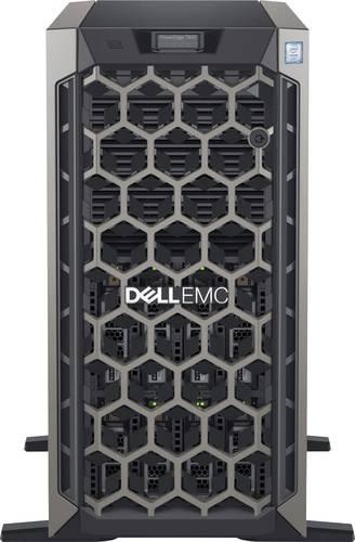 Dell PowerEdge T440 Server Intel® Xeon Silver 4110 8GB 1TB HDD Matrox G200eR2 ohne Betriebssystem