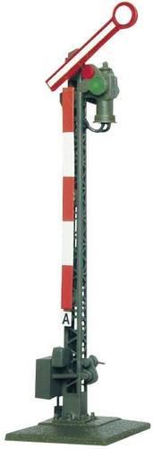 Viessmann 4800 Z Formsignal Hauptsignal Fertigmodell DB