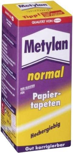 Metylan normal Tapetenkleister MK40 125g