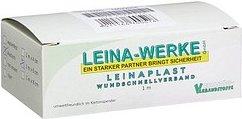LEINA-WERKE Wundpflaster