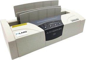 LMG Profibind 800 / T80 Thermobindegerät