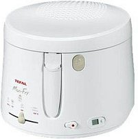 Tefal® Maxifry FF1000 Fritteuse
