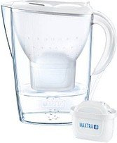 BRITA fill&enjoy Marella Cool MAXTRA+ Tischwasserfilter