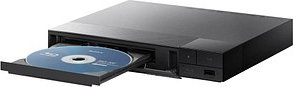 SONY BDP-S1700 Blu-ray-Player