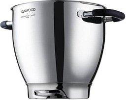 KENWOOD AW37575 Rührschüssel für Küchenmaschine
