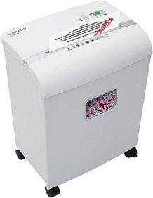 SHREDCAT 8260 CC Aktenvernichter mit Partikelschnitt