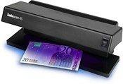 Safescan 45 Geldscheinprüfgerät