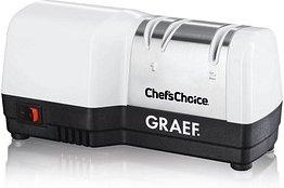 GRAEF Messerschärfer CC 80