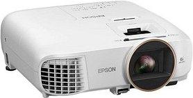 EPSON EH-TW5650 3D-Beamer