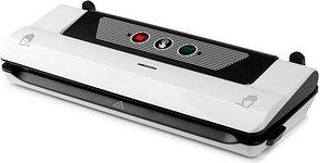 MEDION MD 17620 Vakuumiergerät weiß 110 W