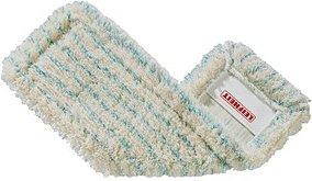 LEIFHEIT Wischbezug für Bodenwischer Profi cotton plus