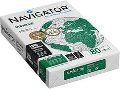NAVIGATOR Kopierpapier Universal A4 80 g/qm