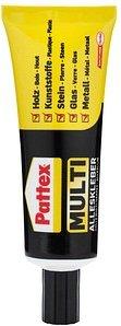 Pattex   Alleskleber 50,0 g