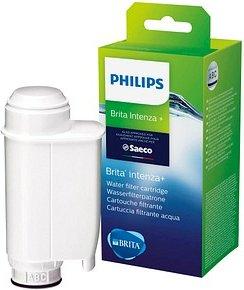 PHILIPS Saeco CA6702/00 Intenza+ Wasserfilter