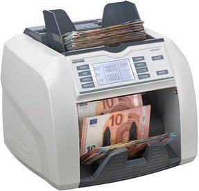 ratiotec Banknotenzähler rapidcount T 225