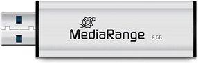 MediaRange USB-Stick 8 GB