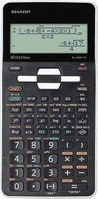 SHARP EL-W531TG Wissenschaftlicher Taschenrechner