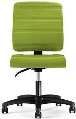 Yourope 3 Bürostuhl grün
