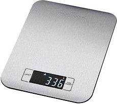 ProfiCook PC-KW 1061 Küchenwaage